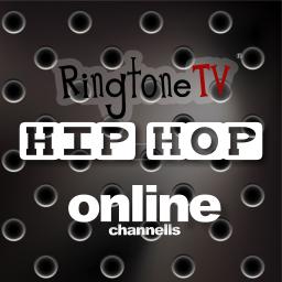 RingtoneTV | Хип хоп клипы онлайн