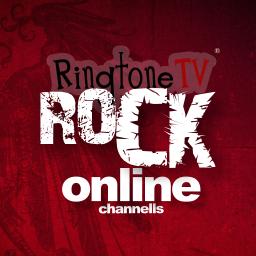 RingtoneTV | Рок клипы онлайн