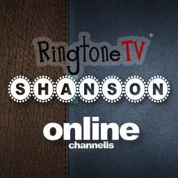 RingtoneTV | Шансон клипы онлайн